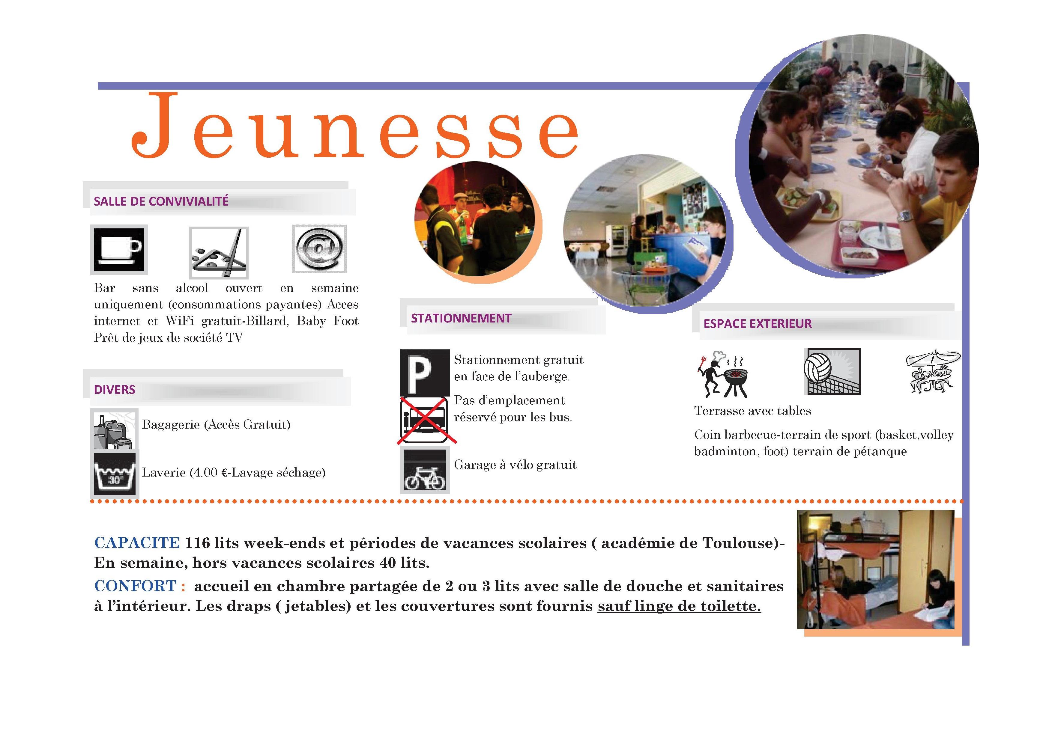 brochure jolimont2
