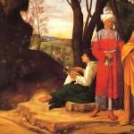 giorgione_i tre filosofi