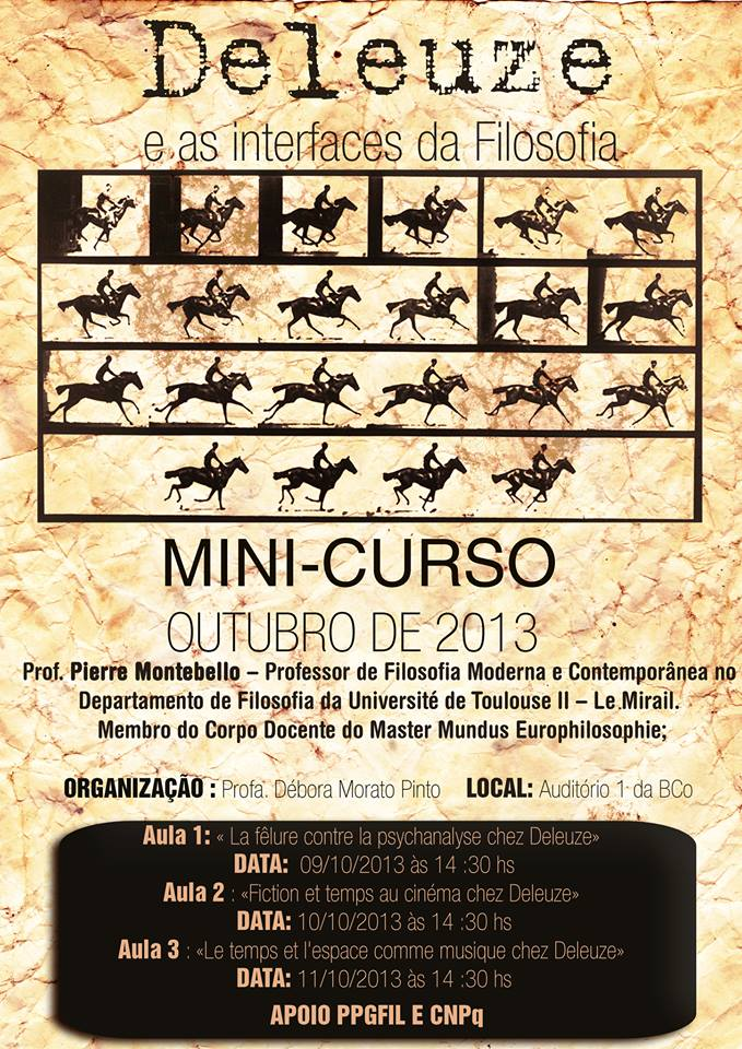mini_curso_pmontebello