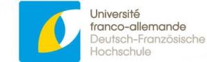 École d'été de l'Université Franco-Allemande // Sommerschule der Deutsch-Französischen Hochschule