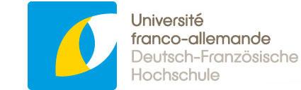 COLLEGE DOCTORAL FRANCO-ALLEMAND « PHILOSOPHIES EUROPEENNES CONTEMPORAINES » (UFA-DFH) — Bourses de mobilité doctorale