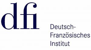 logo dfi