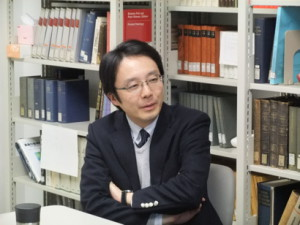 shigeru taguchi