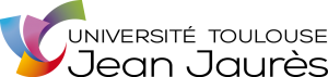 Stage d'intégration 2014 // Integrationspraktikum 2014