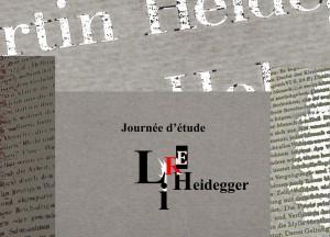Réflexions sur les lectures de Heidegger  dans la philosophie française contemporaine