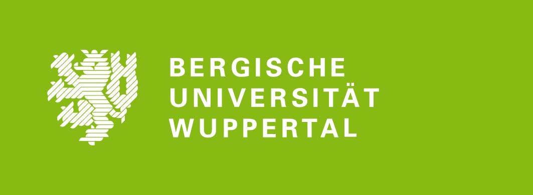 uni-logo