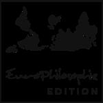 Les editions EuroPhilosophie