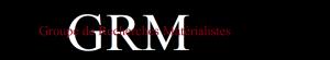 cropped-logo-2015-GRM.png