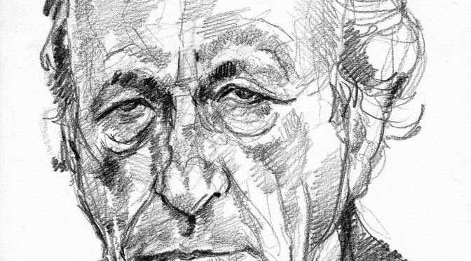 25/04/2015 6e séance GRM 8e année – Althusser et la politique (2) Journée d'étude – Paris