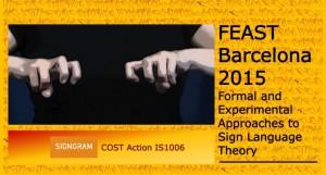 Poster_FEAST-Banner