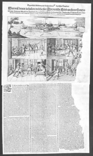 Egerisches Bankett_1634