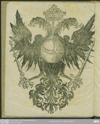 Kriegsordnung_1625_Reichsadler