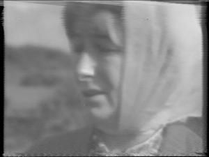 """""""Chroniques de la lutte antinucléaire : Erdeven, Flamanville (avril 1975)"""" de Vidéo 00"""