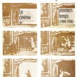 Les Cahiers_de_la_cinémathèqueCPT