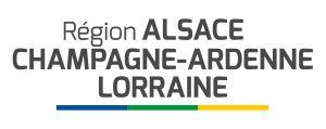 acal_logo_vectoris