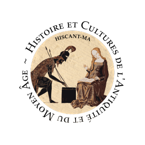 Logo Hiscant-MA