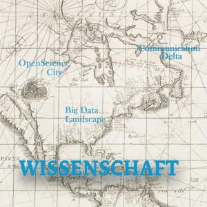 Cover_Wissenschaft