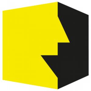 Historikertag_Logo