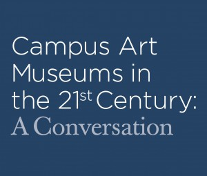 Campus_Art_Museums_Cover