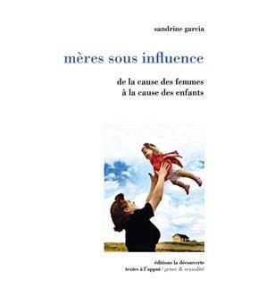mères sous influence