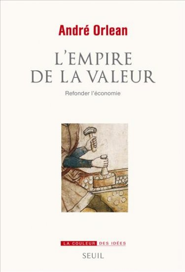 empire de la valeur