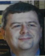 Pierre Stutin