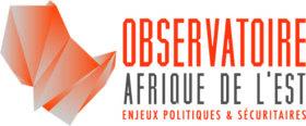 Colloque de l'Observatoire de l'Afrique de l'Est  du 19 octobre 2017 : AFRIQUE DE L'EST : SURPRENANTES ÉLECTIONS DANS UN ENVIRONNEMENT TROUBLÉ