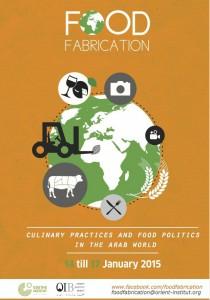 FoodFabrication_PostcardFront