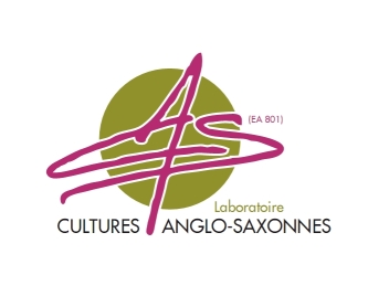 Culture anglo saxonne