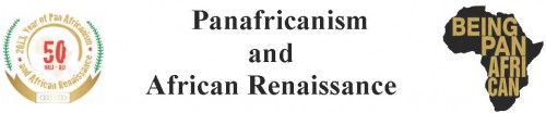 PRESS RELEASE.Being PanAfrican1