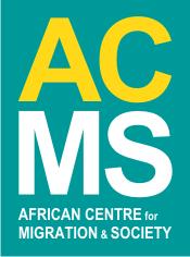 acms-logo2