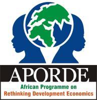 logo Aporde