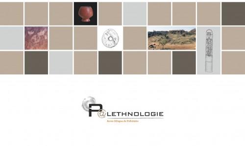 Image Palethnologie