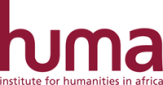 huma-web