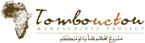 timbouctou-web