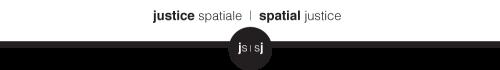 logo jssj