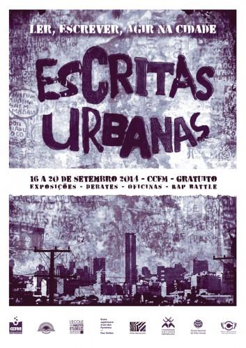 Escritas-Urbanas-CARTAZ-A3-WEB