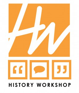 historyworkshop