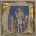 © Royal Canonry of Premonstratensians at Strahov, Prague, CZ