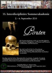 Plakat_SoAk_13_Piraten