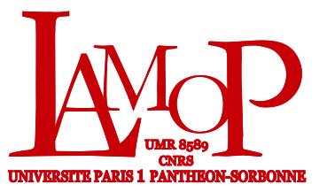 logo_lamop