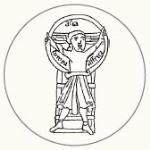 Logo Verband_klein