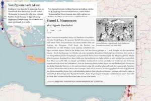 Annotation zu Sigurd I. Magnusson