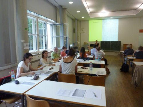 sommerakademie-grundwissenschaften-2016-bild-2