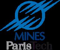 Ecole des Mines de Paris