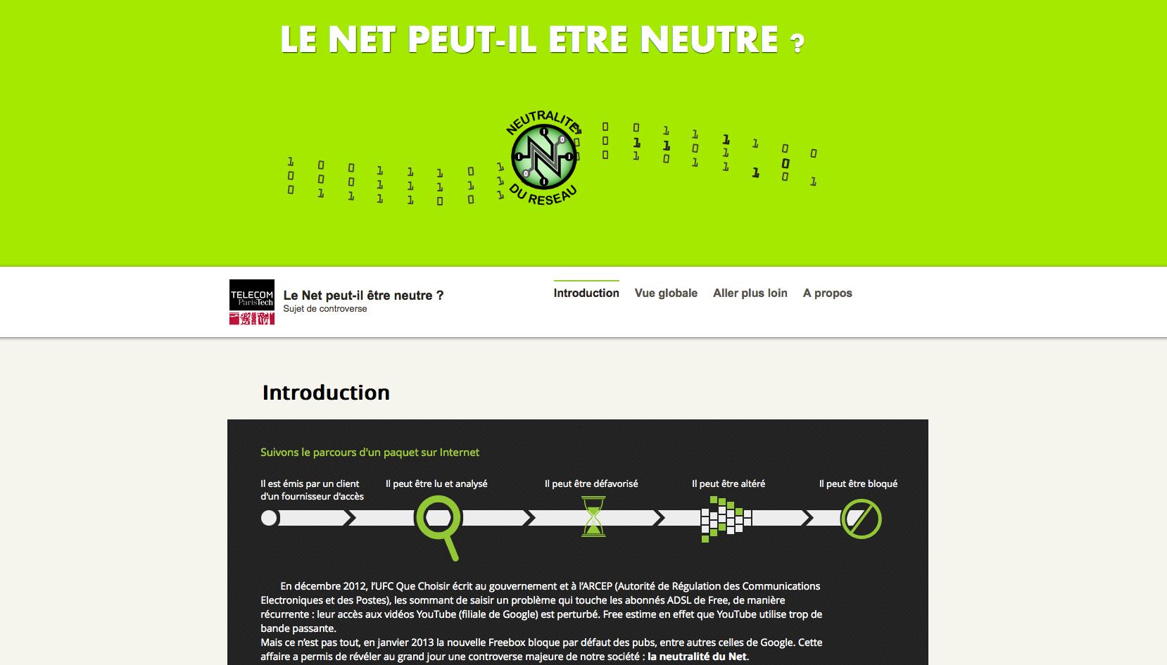 Neutralite-du-net