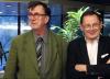 Capture d'écran 2014-11-24 à 12.38.13