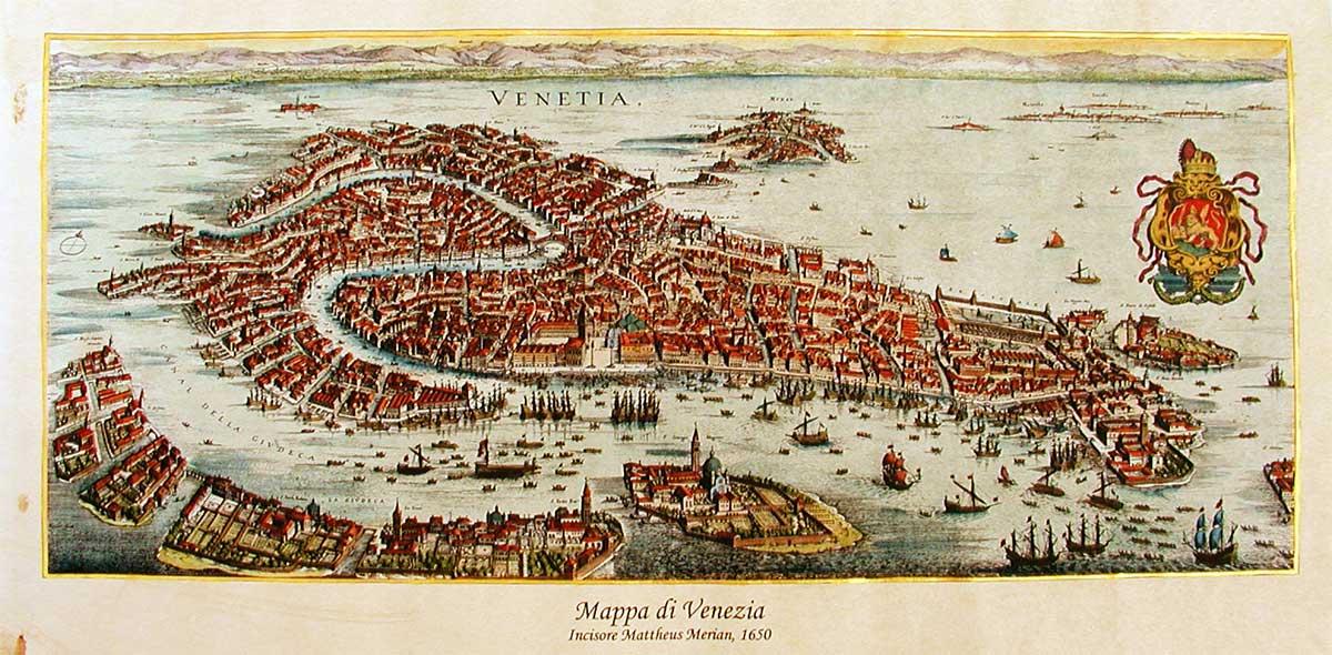 venezia_1650_2