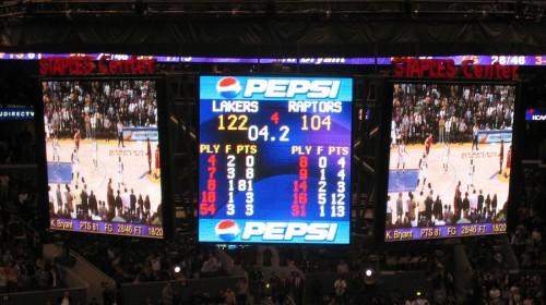 Kobe_81_scoreboard_cropped