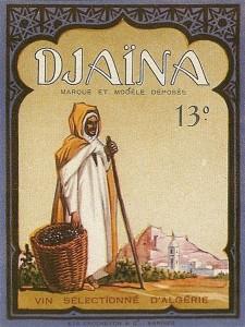 Vin_d'Algérie_Djaïna_1927